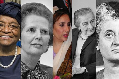 women_world_leaders_final_1050x700.jpg