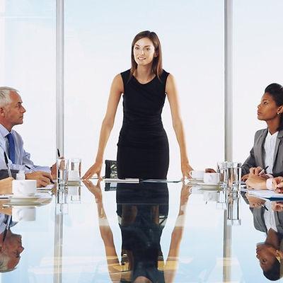 Woman leader leading.jpg