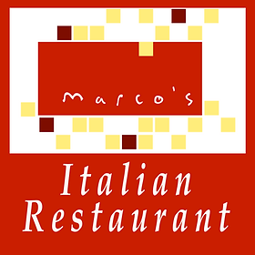 Marcos Logo, new.png