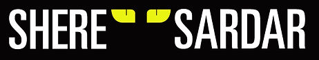 Shere Sardar Logo.jpg