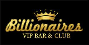 Billionaires_logo (002).jpg
