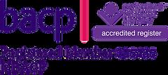 BACP Logo - 385435 (2).png