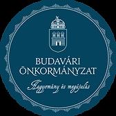 budavar_logo_circle (1).png