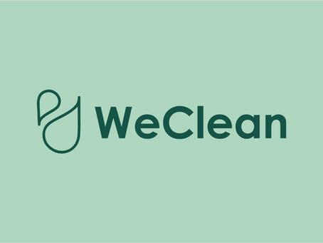 Miért érdemesebb a WeClean csapatát hívni ahelyett, hogy te állnál neki a folteltávolításnak?
