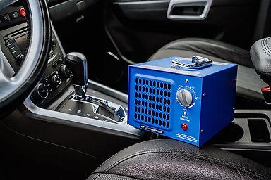 ozonegenerator blue 7000 ozon-01-Z2_0100