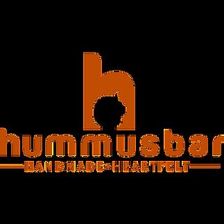 hummusbar_logos2.png