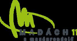 Madach11-logo-vektor.png
