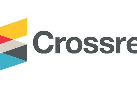 Crossref collaboration