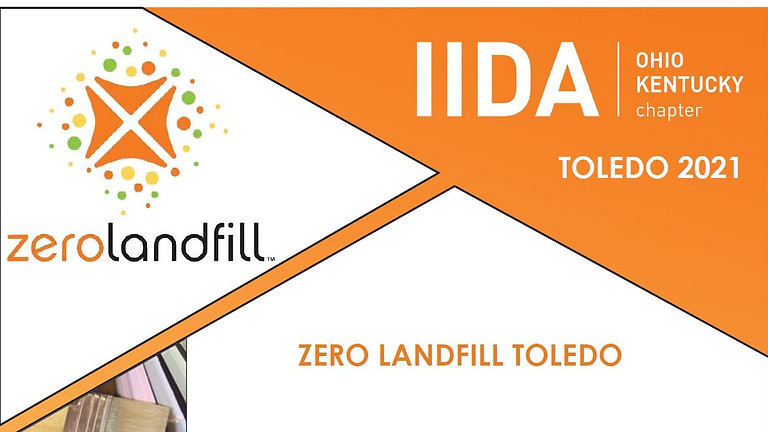 Toledo's ZeroLandfill Pick Up (2)