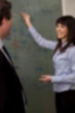 Motivational Interviewing and Developmental Trauma Trainings