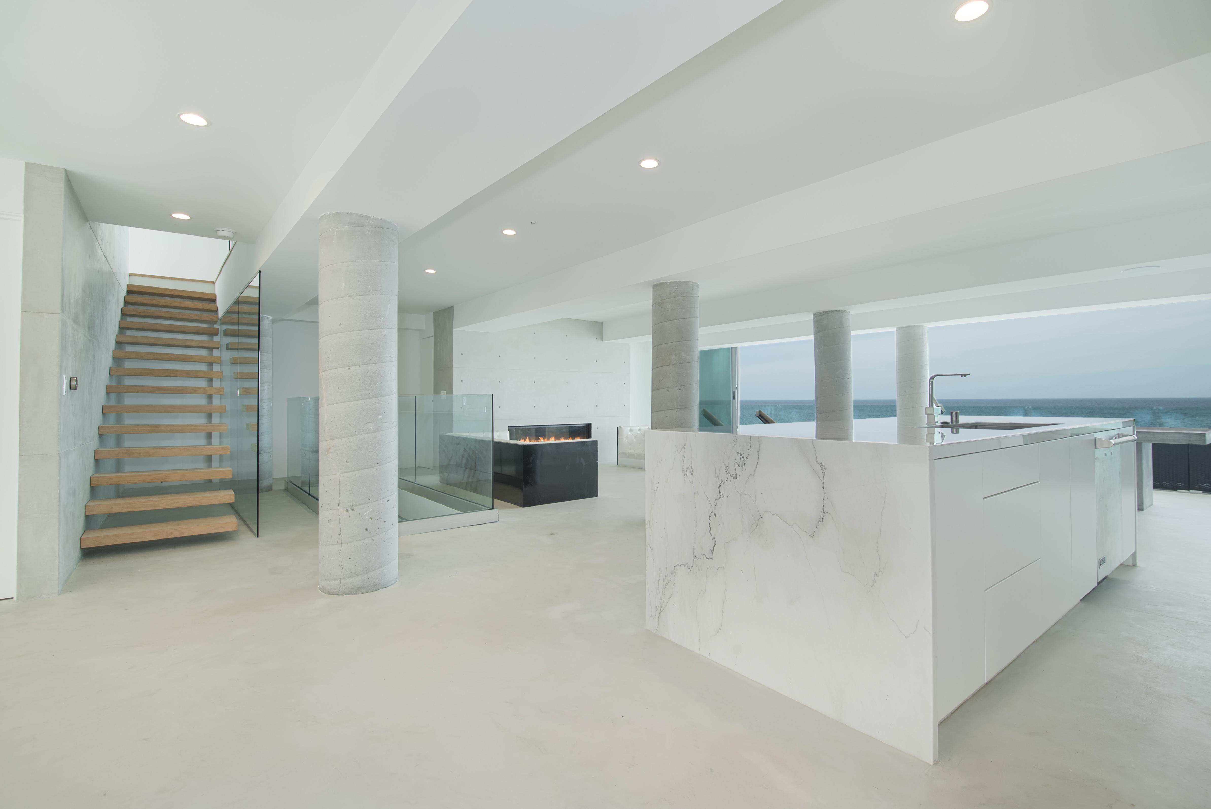 24864 Malibu Road | $18,000,000