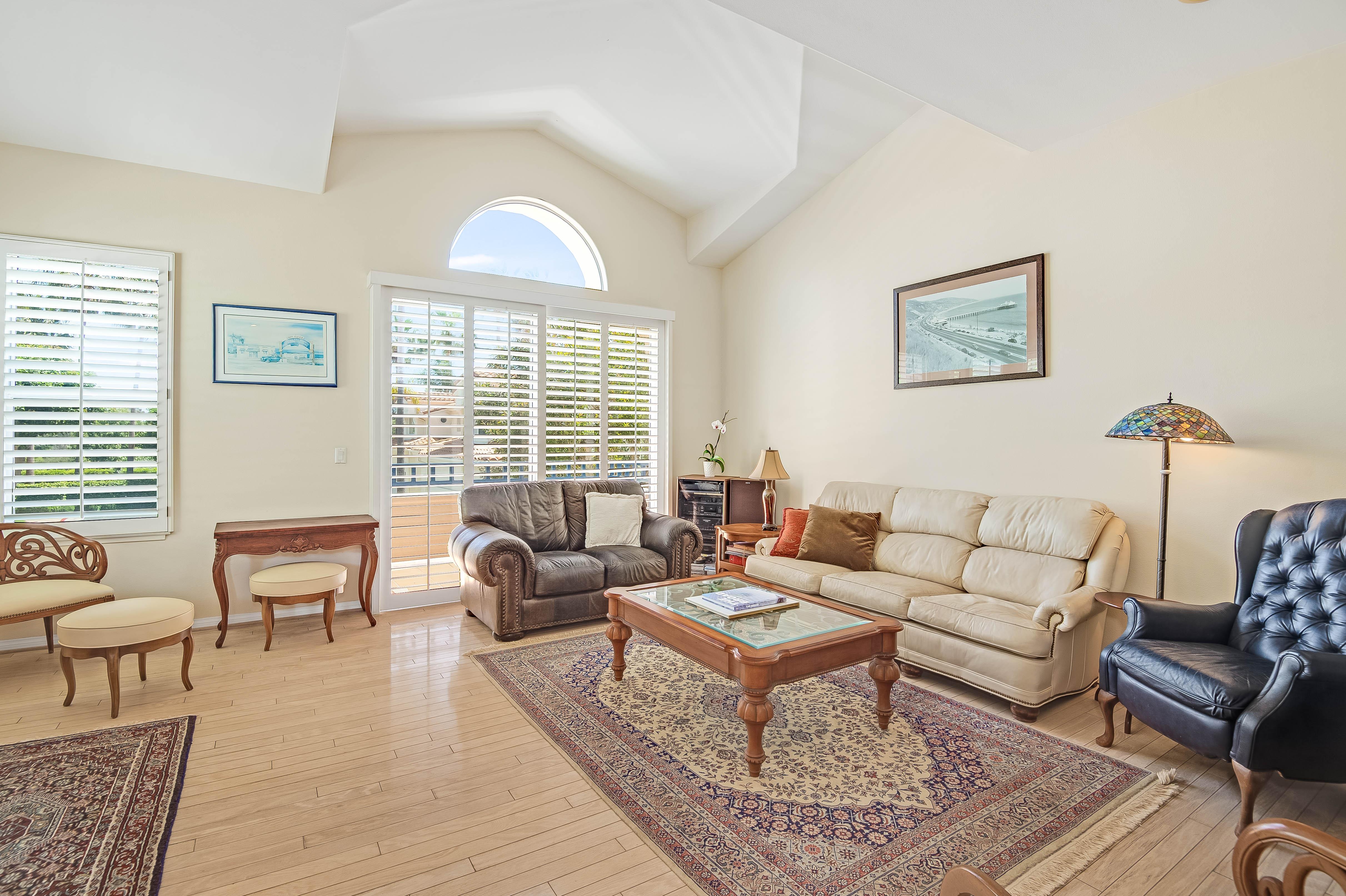 6481 Zuma View Place | $1,425,000