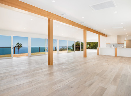 What Can You Buy in Malibu Between $2,500,000 - $3,500,000