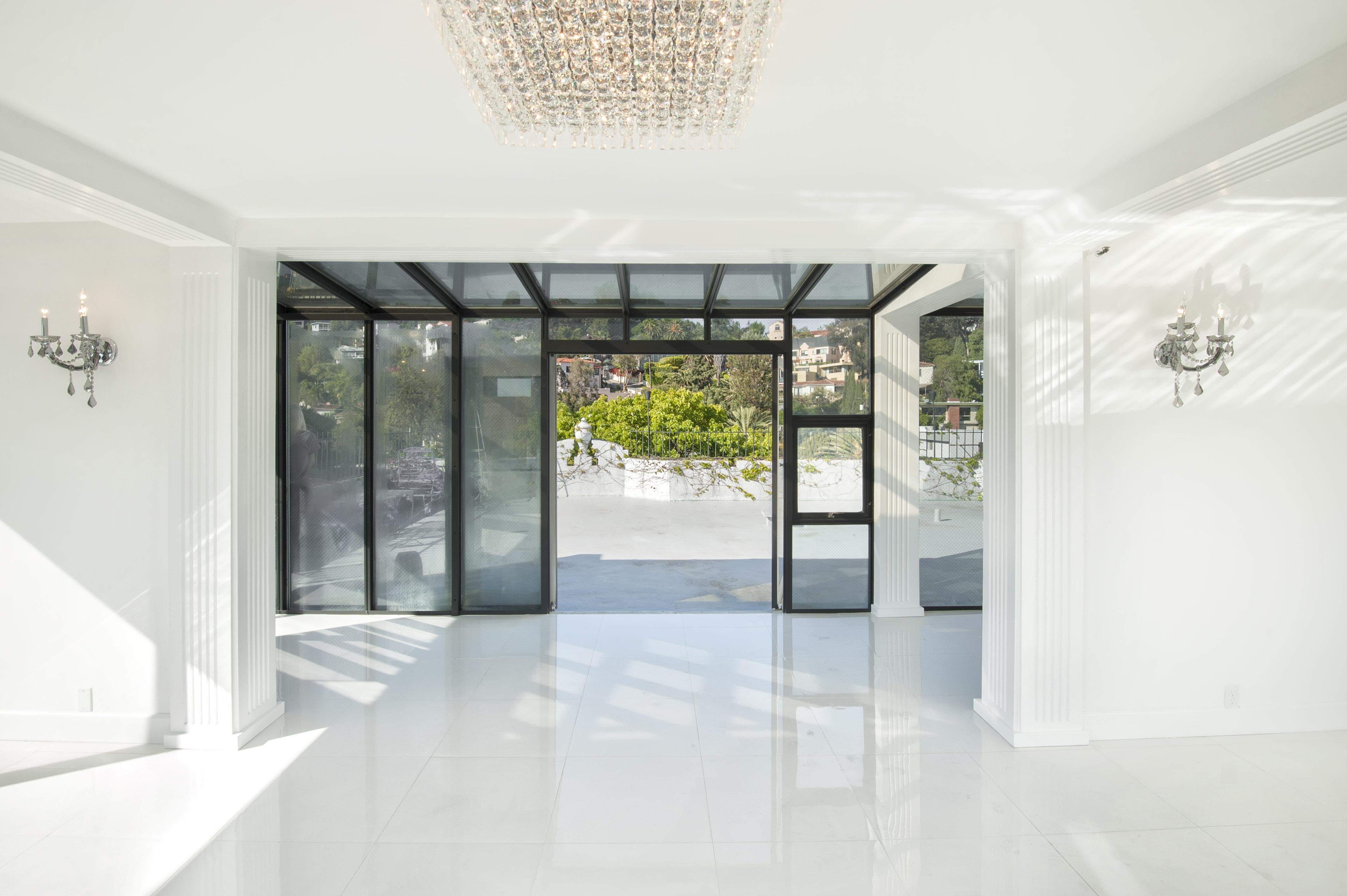 Via Bonita Penthouse | $6,500