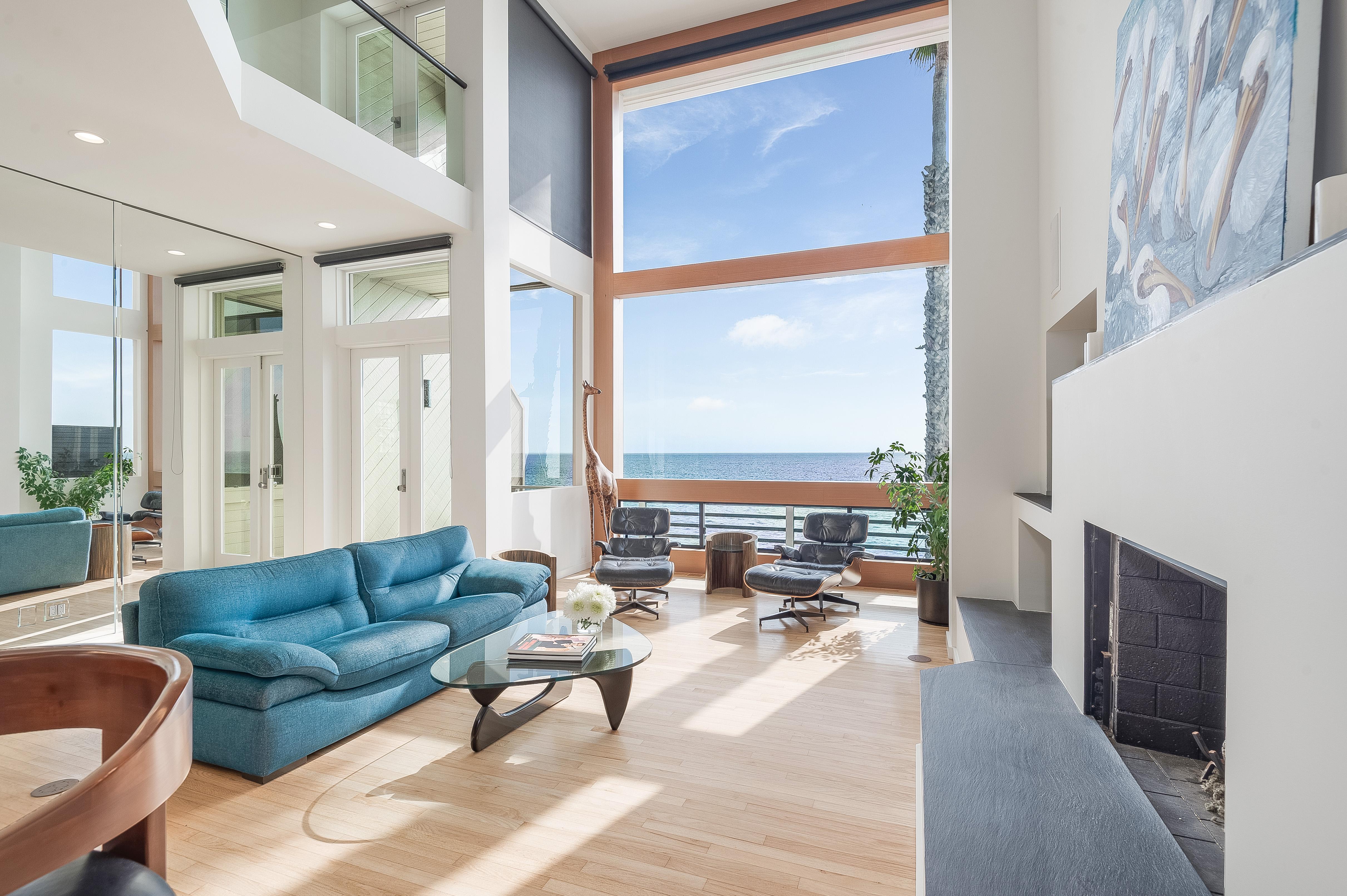 20942 Pacific Coast | $19,500