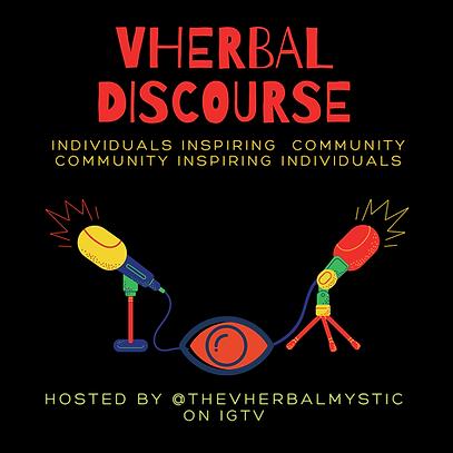 Vherbal Discourse-3.png