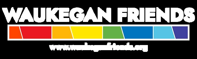 WF Line Logo – White.png