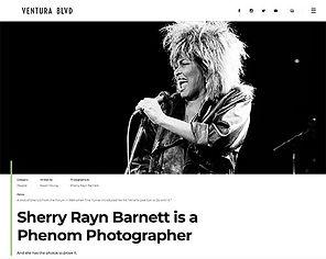 ventura-magazine-sherryraynbarnett-review.jpg