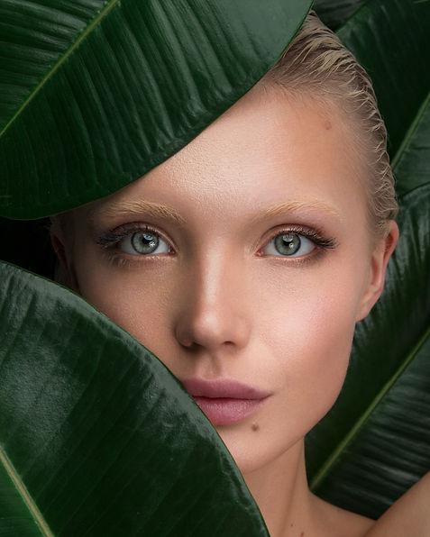 annaschnabel_makeupartist_makeup_hair_zw