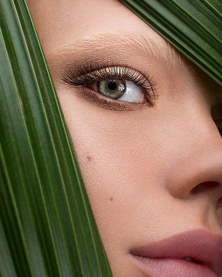 annaschnabel_hair_makeup_makeupartist_zw