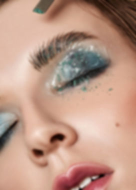 makeupartist_annaschnabel_zwickau_leipzi