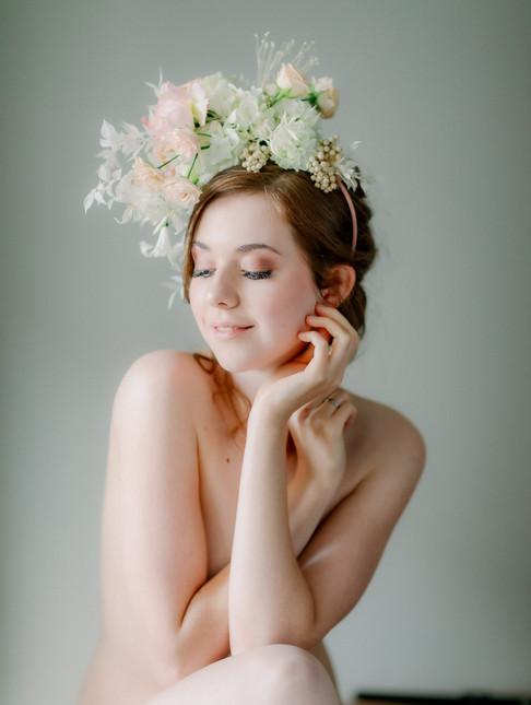 104-VS-fine-art-boudoir-fotografie-4950.