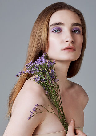 annaschnabel_makeup_zwickau_chemnitz_lei
