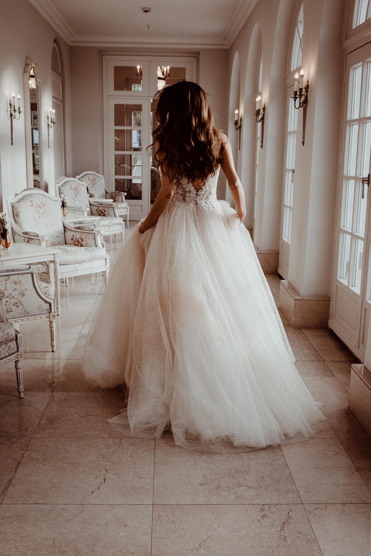 annaschnabel_makeup_brautmakeup_bridalma