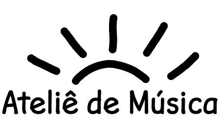 Ateliê de Música - Aprendendo o fazer musical, fazendo música.