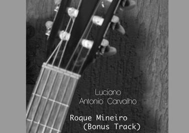 Roque Mineiro (Bonus Track)