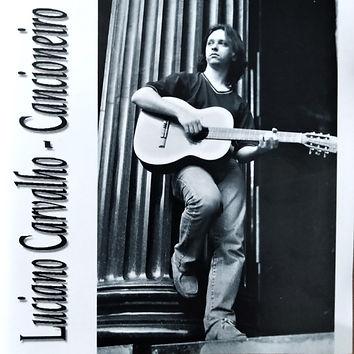 CD Cancioneiro - capa.jpg
