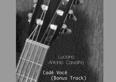 Cadê Você (Bonus Track)