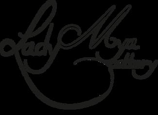 logo ladymya_bold_grande_nero.png