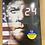 Thumbnail: 24 - DVD set