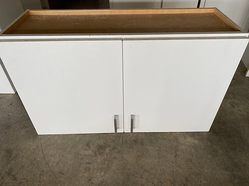 """Wall Cabinet 36"""" wide"""