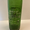 Thumbnail: Vintage 7UP Bottle