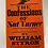 Thumbnail: The Confessions of Nat Turner by William Styron - 1st printing