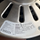 "Thumbnail: Hampton Bay Ceiling Fan 42"" diameter"