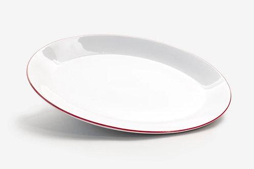 Platter - Made In Cookware