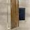 Thumbnail: Setwell Valet Chair