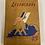 Thumbnail: UK Yearbook 1943 - Kentuckian