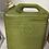 Thumbnail: Vintage 5 Gallon Water Jug