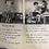 Thumbnail: Everyday Life with Nancy, Joe and Ruth