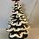 Thumbnail: Christmas Tree - Ceramic