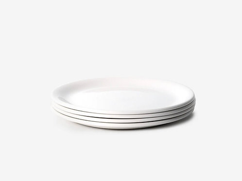 Appetizer Plate - Made In Cookware