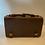 Thumbnail: Zenith Royal 675G Tubeless All Transistor Portable Radio