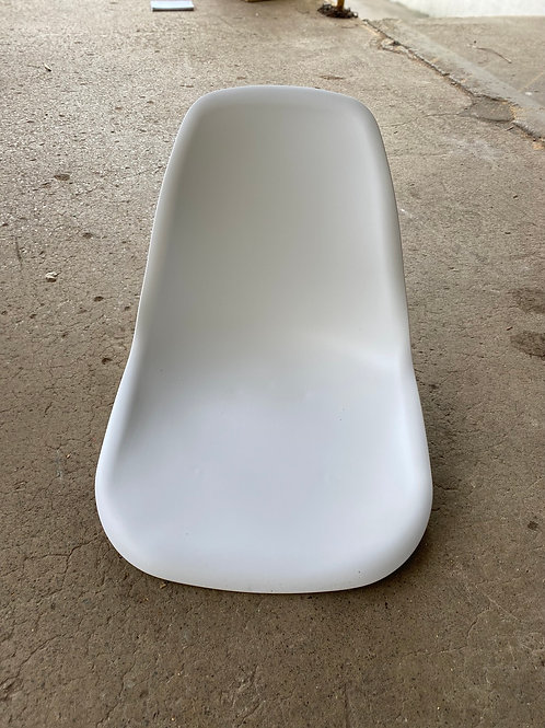Chair Seat Only - NEW