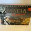 Thumbnail: The Mafia an expose - 10 VHS Tape Collection