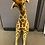 Thumbnail: Giraffe Plush - Large