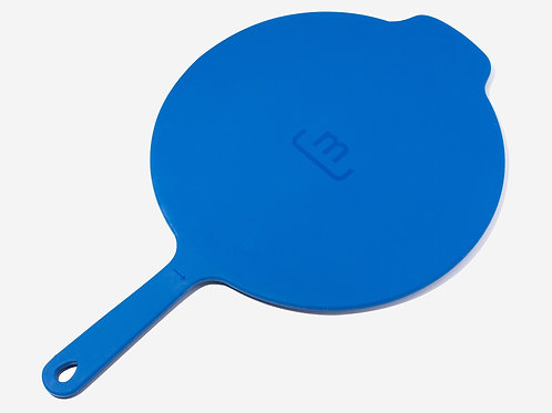 Silicone Universal Lid - Made In Cookware